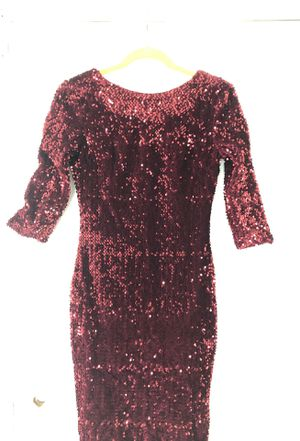 Sequin dress for Sale in University Heights, OH