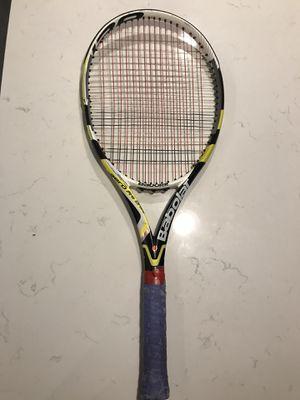 Babolat Aero Used Tennis racket - Ryan Sweeting for Sale in Miami, FL