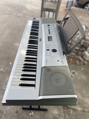 Yamaha piano for Sale in San Diego, CA