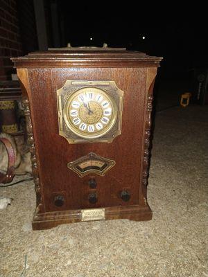 Thomas collectors edition for Sale in Wichita, KS