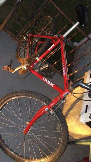 Trek 850 mountain bike. for Sale in Conyers, GA