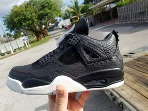 Jordan pinnacle 4 pony for Sale in Orlando, FL