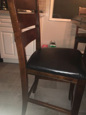 Dining table for Sale in Orange, CA