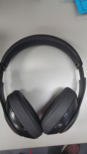 Beats studio wireless 2.0 for Sale in Seattle, WA