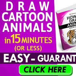 Learn cartoon animals for Sale in Portland, OR