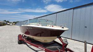Boat for sale for Sale in San Antonio, TX