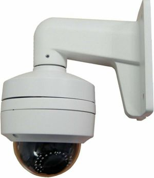 Wall Mount Bracket for Hikvision Dome Camera (DS-2CD2142FWD-I) for Sale in Henderson, NV