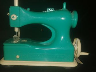 Kids Sewing Machine for Sale in Concord,  CA