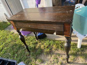 Antique Desk for Sale in Richmond, VA