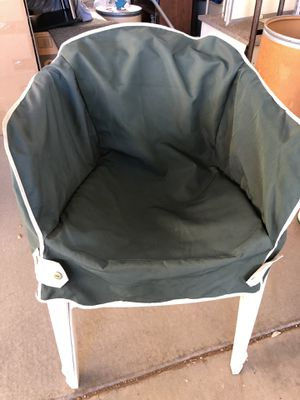 4 chairs cover inside sponge for Sale in Mesa, AZ