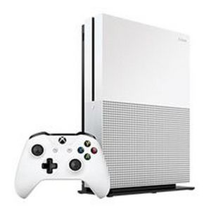 brand new xbox one s never used in box 1 terrabyte for Sale in Houston, TX