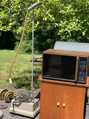 Professional Steamer for Sale in Rexford, NY