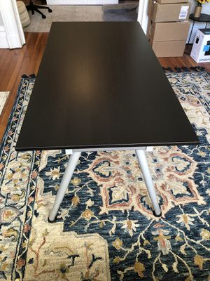 $60 Galant IKEA Desk - for pickup in Lower Haight for Sale in San Francisco, CA