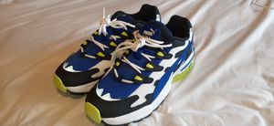 Puma Cell Shoes New 9.5 size for Sale in Los Angeles, CA