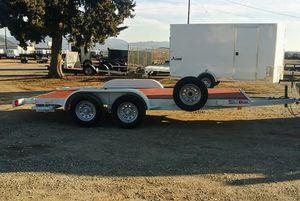2020 car hauler for Sale in San Bernardino, CA