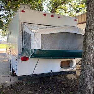 Rv for Sale in Cleburne, TX