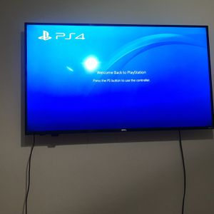 Ps4 for Sale in Grandview, MO
