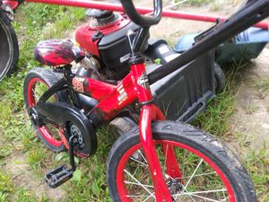 Kids bicycle for Sale in North Chesterfield, VA
