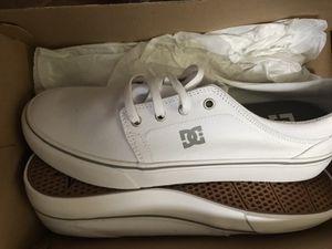 D.C. Shoes size 10.5 for Sale in Hialeah, FL