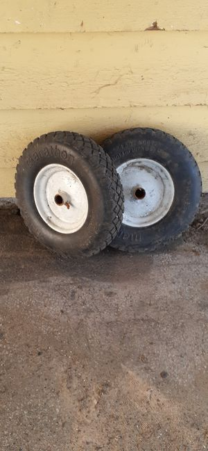 Trailer tires for Sale in BETHEL, WA