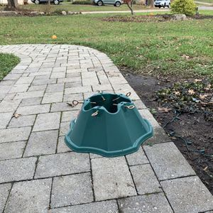 Christmas Tree Stand for Sale in Columbia, MD