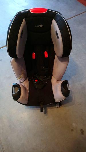 Car seat for Sale in Surprise, AZ