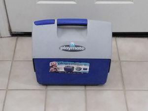 Igloo Playmate Elite 16 Quart Cooler for Sale in Elk Grove, CA