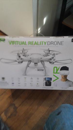 Vr drone 150 for Sale in Providence, RI