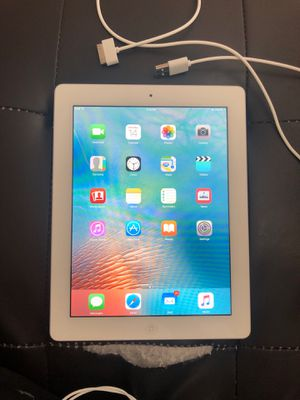 iPad for Sale in Miami Springs, FL