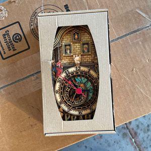 Clock for Sale in Orlando, FL