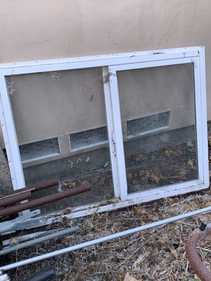 Window for Sale in Menlo Park, CA