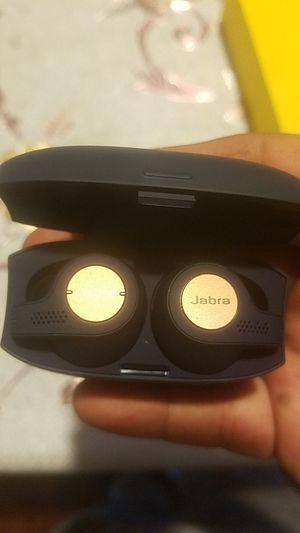 Jabra Elite Active 65t for Sale in Cicero, IL