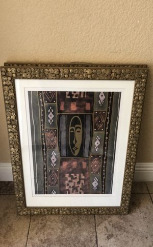 Art frames for Sale in Salinas, CA