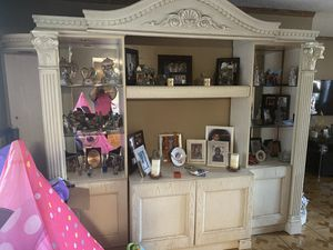 Asking for 250 for Sale in Orlando, FL