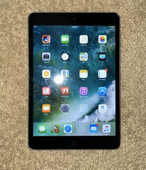 iPad mini 2 16 GB WiFi for Sale in Germantown, MD