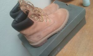 Timberland boots for Sale in Las Vegas, NV