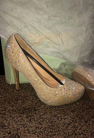 Heels for Sale in Portland, OR
