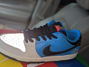 Nike sb dunk low insta for Sale in New Orleans, LA