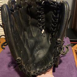 "Rawlings Gold Glove Gamer 12.75"" LHT Baseball Glove for Sale in Falls Church,  VA"