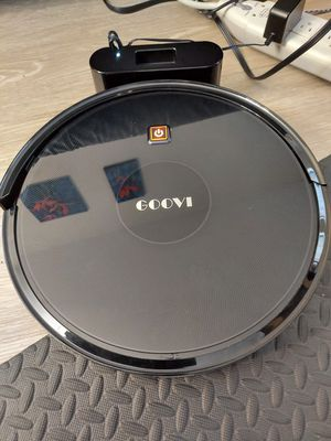 Robot vacuum cleaner - brand new and works! for Sale in La Vergne, TN