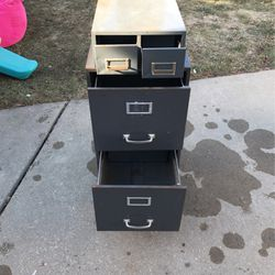 Drawer for Sale in Dearborn,  MI
