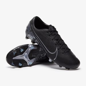Nike Mercurial Vapor Xlll Academy cleats for Sale in Los Angeles, CA