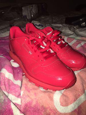 Brand new Reebok shoes for Sale in Murfreesboro, TN