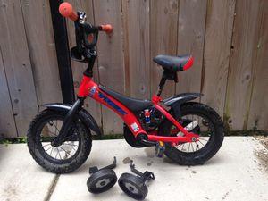 Trek Kids bike for Sale in Chicago, IL