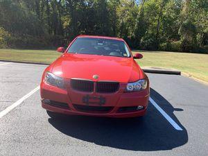2006 BMW 330i for Sale in Richmond, VA