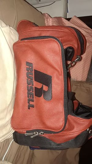 leather bag for Sale in Mary Esther, FL