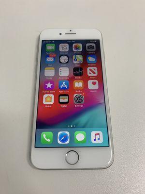 iPhone 8 - 64 gb for Sale in Atlanta, GA