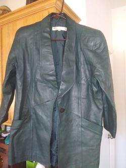 Charles Jourdan jacket for Sale in Prineville,  OR