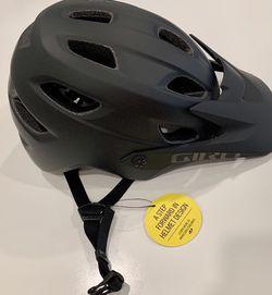New GIRO Chronicle MIPS Mountain Biking Helmet Medium Size for Sale in Arlington,  VA