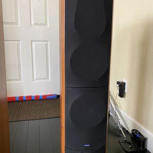 Energy Veritas 2.3 Speakers for Sale in Rodeo, CA